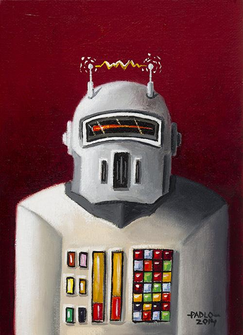 Robot7-500.jpg