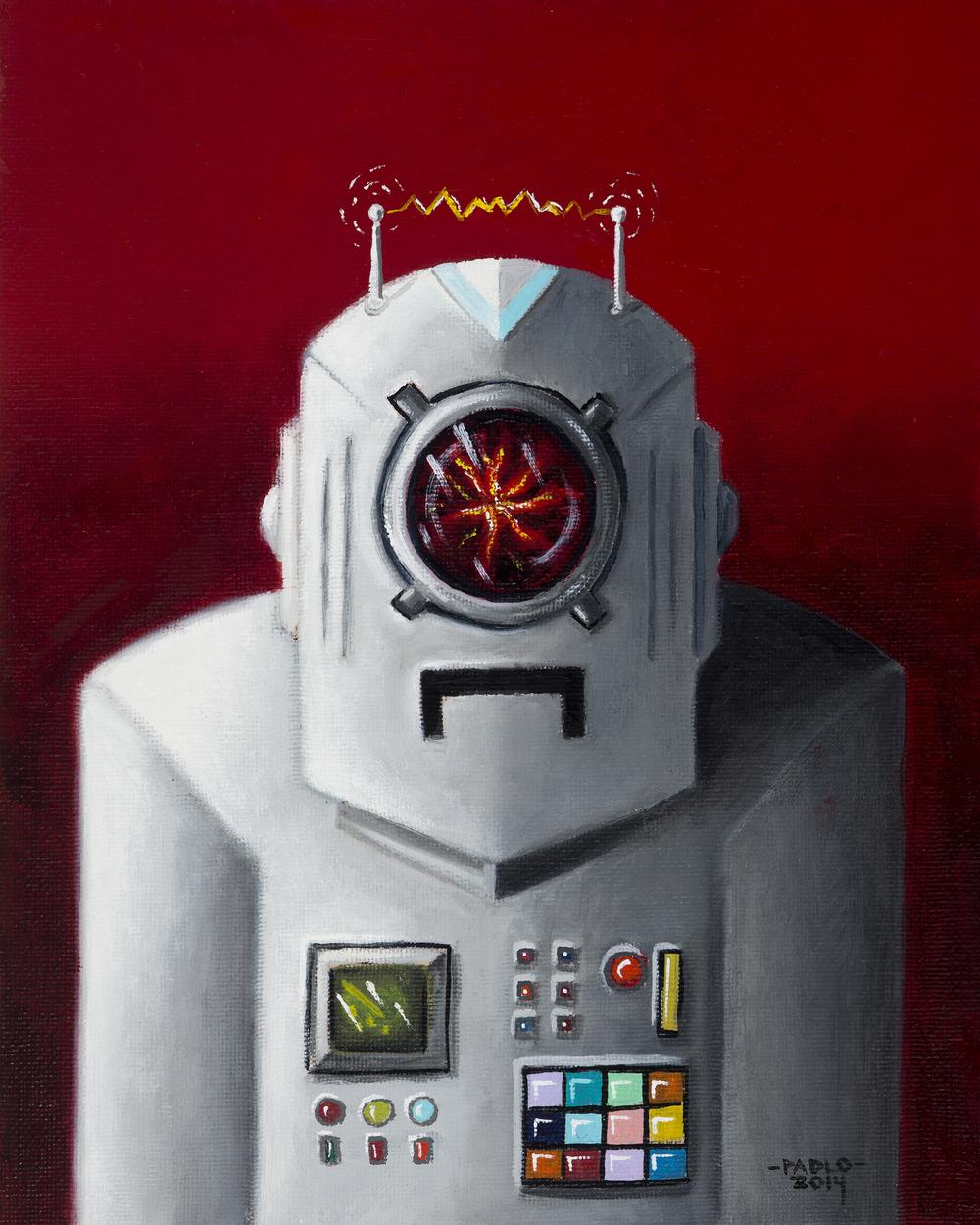 Robot5-8x10-Print.jpg
