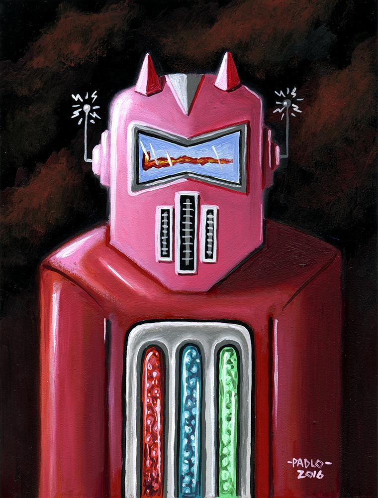 Robot20.jpg