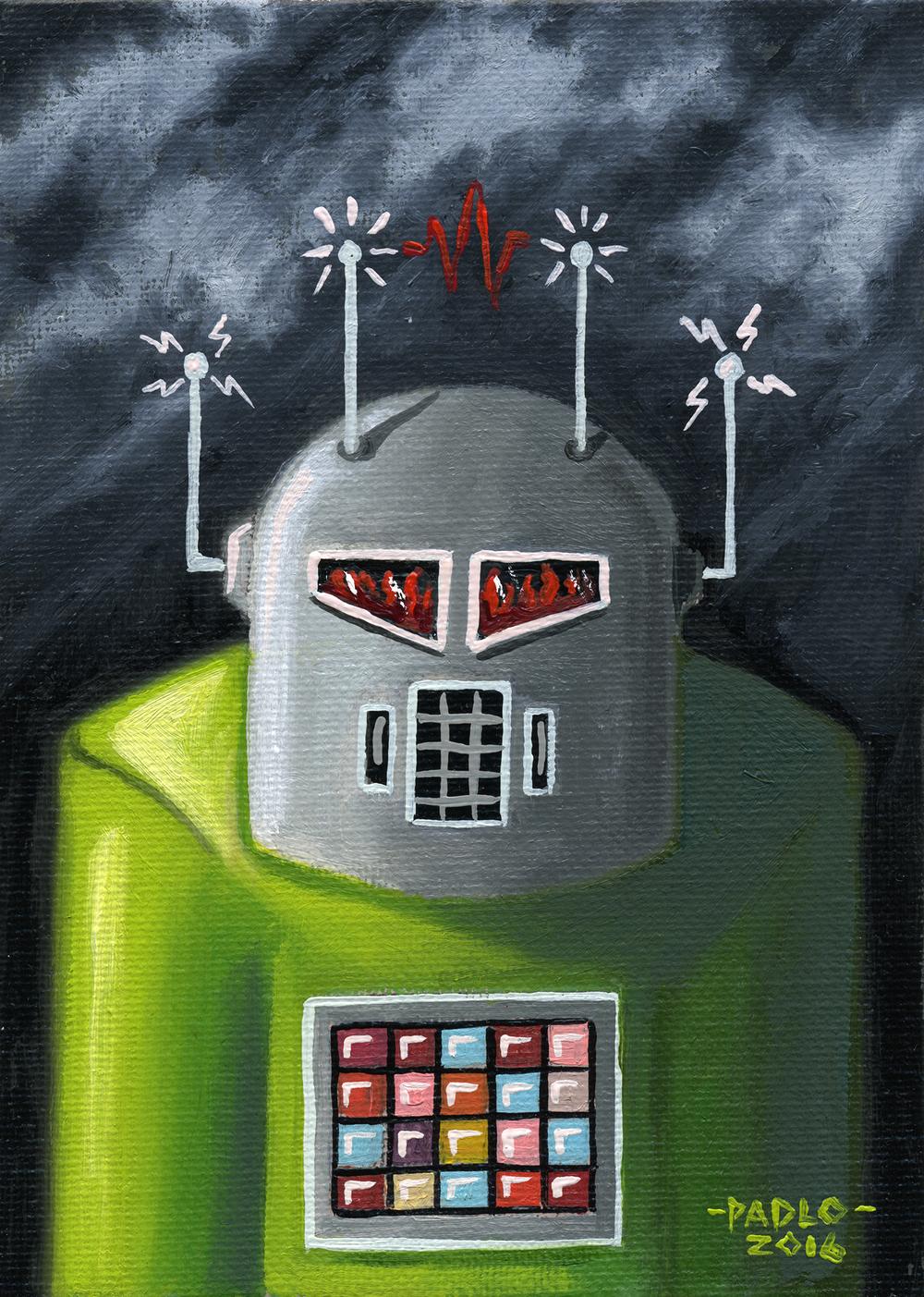 Robot24-2048.jpg