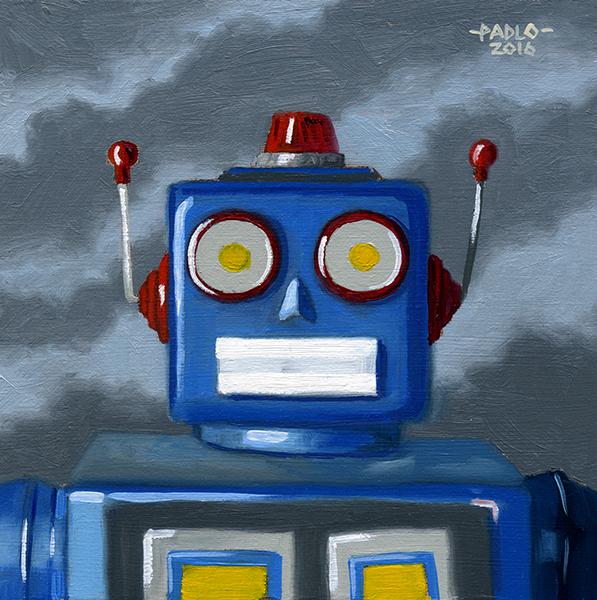 7-Robot1Daily-600.jpg