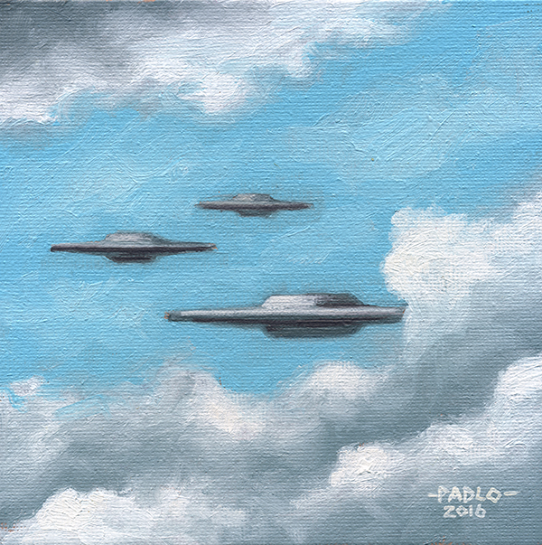 9-UFO1Daily-600.jpg