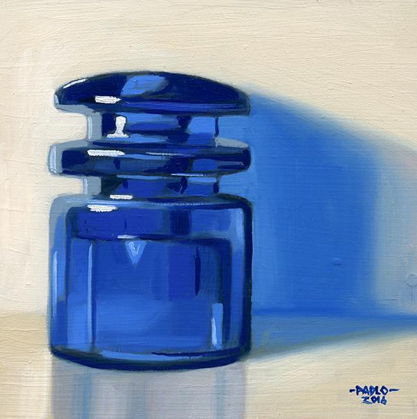 14-HemingBlue-Daily-600.jpg