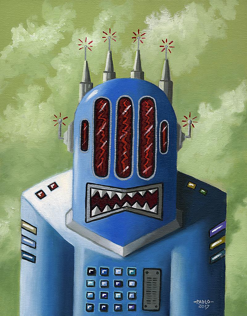 Robot28-800.jpg