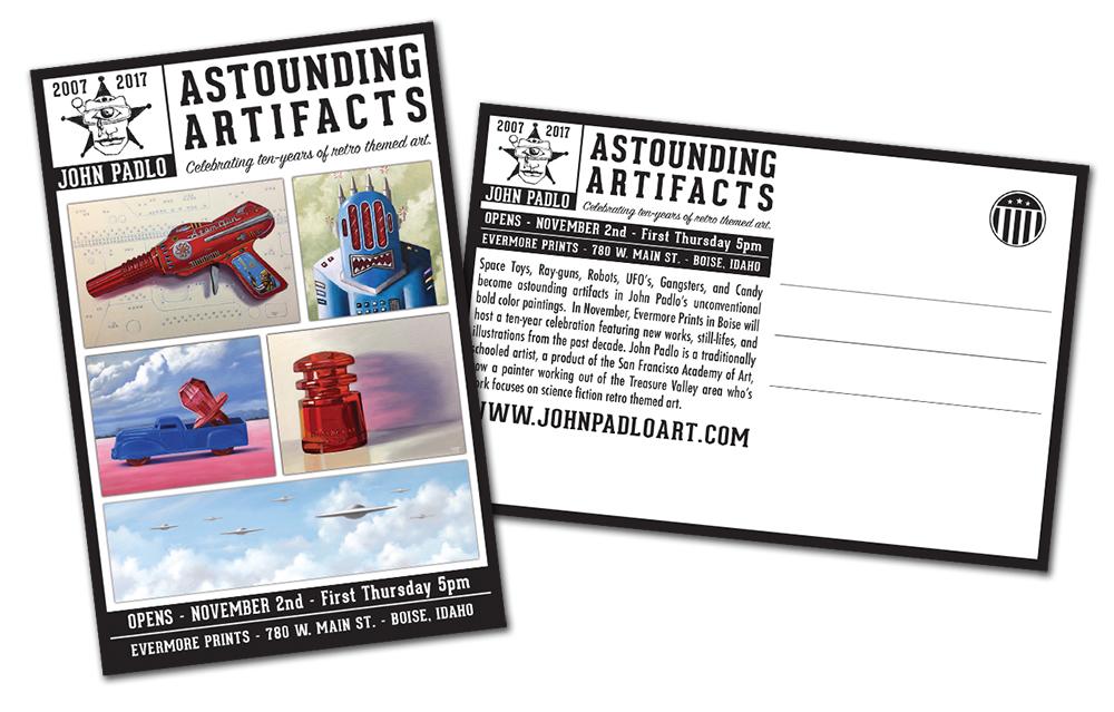 AstoundingArtifactsPostCard.jpg