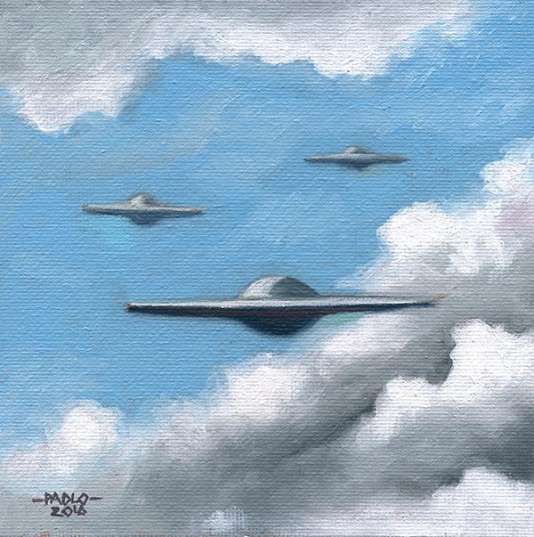 10-UFO2Daily-600.jpg