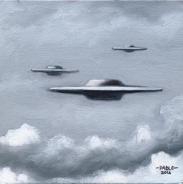 11-UFO3Daily-600.jpg