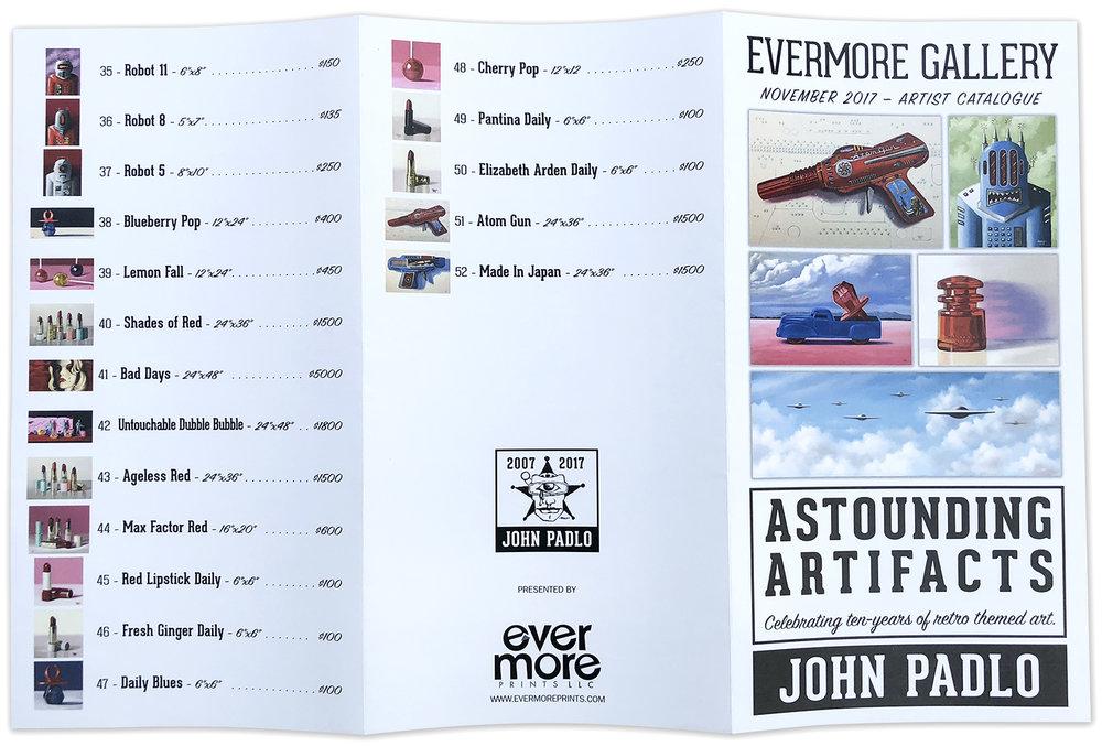 AstoundingArtifactsCatalog3-1500.jpg