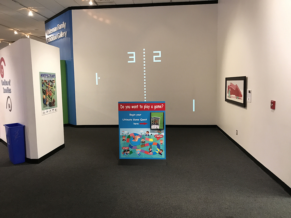ArtfulPlay-ideaMuseum001.jpg