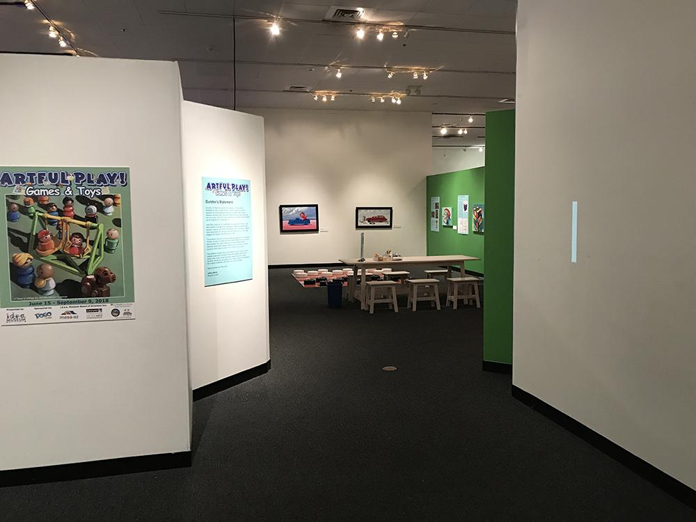 ArtfulPlay-ideaMuseum008.jpg