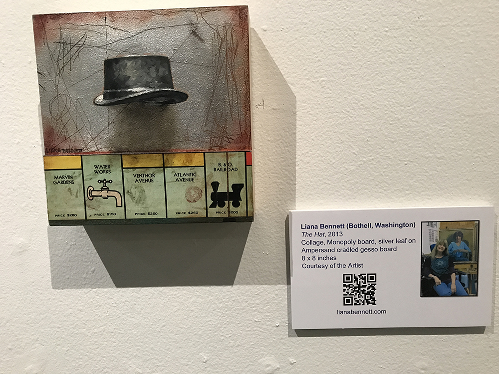 ArtfulPlay-ideaMuseum014.jpg