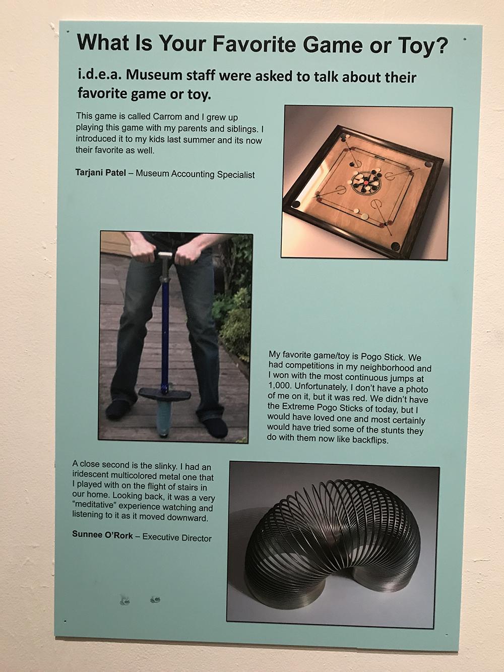 ArtfulPlay-ideaMuseum024.jpg