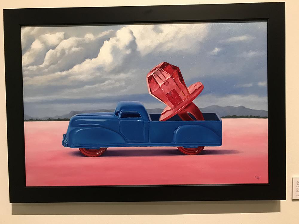 ArtfulPlay-ideaMuseum030.jpg