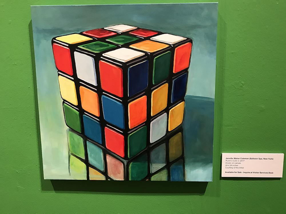 ArtfulPlay-ideaMuseum041.jpg