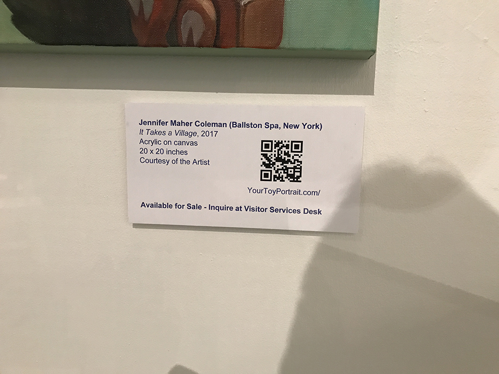 ArtfulPlay-ideaMuseum050.jpg