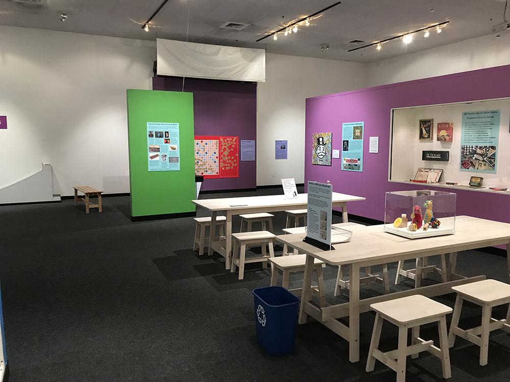 ArtfulPlay-ideaMuseum052.jpg