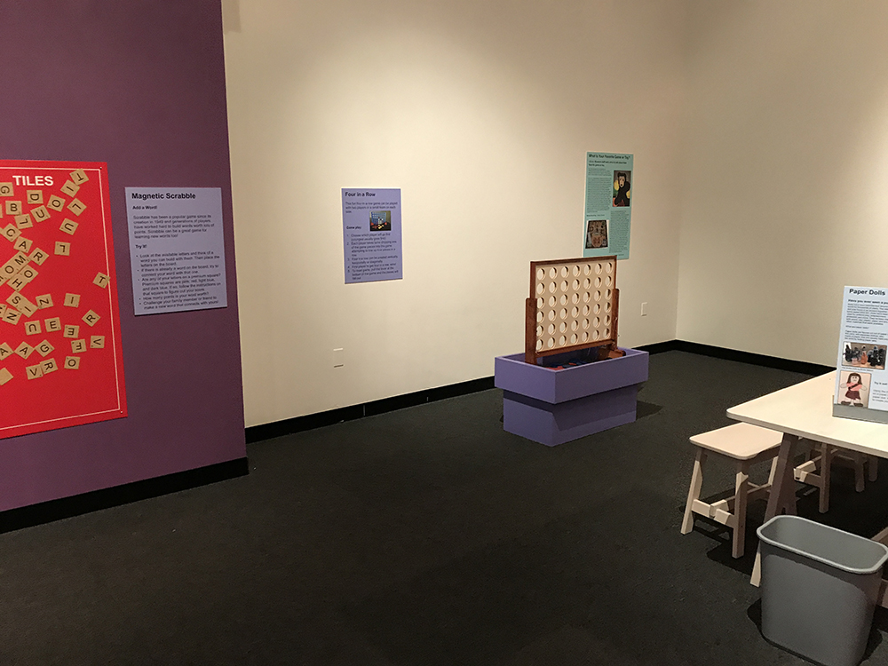 ArtfulPlay-ideaMuseum080.jpg