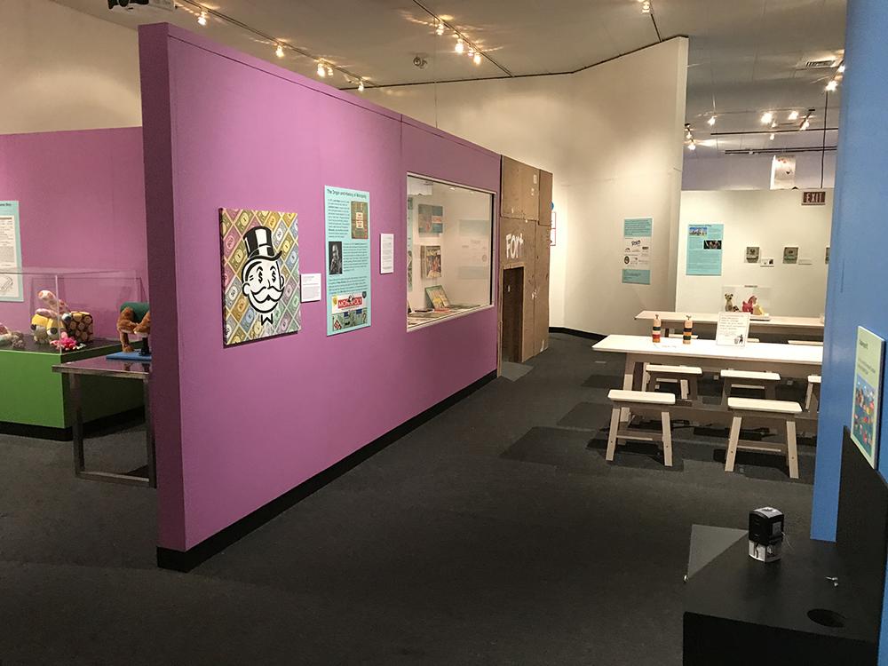 ArtfulPlay-ideaMuseum087.jpg