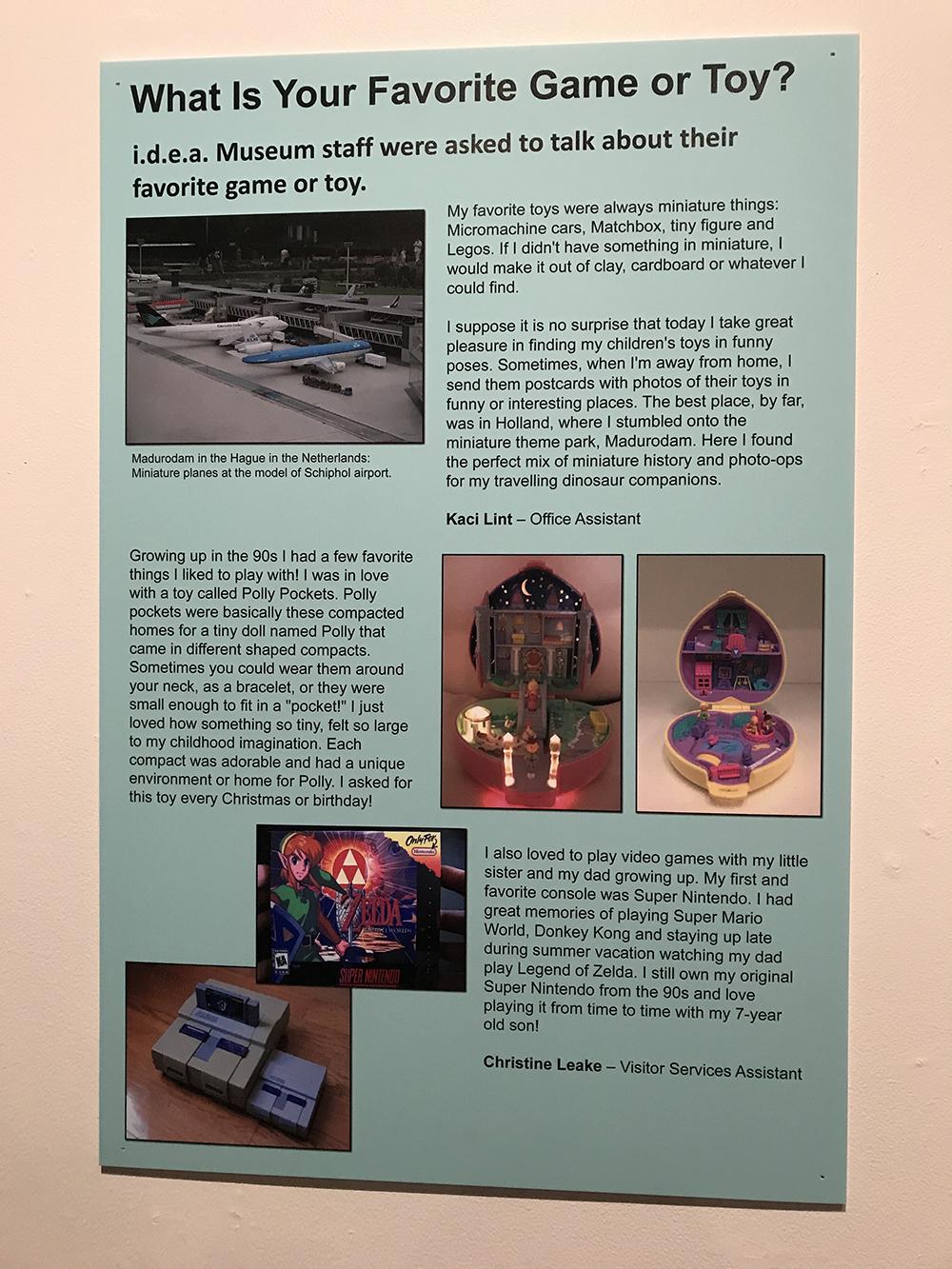 ArtfulPlay-ideaMuseum096.jpg