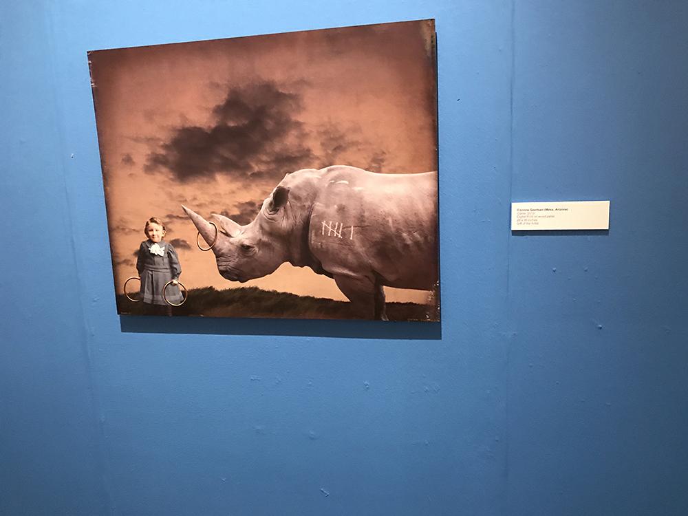 ArtfulPlay-ideaMuseum153.jpg