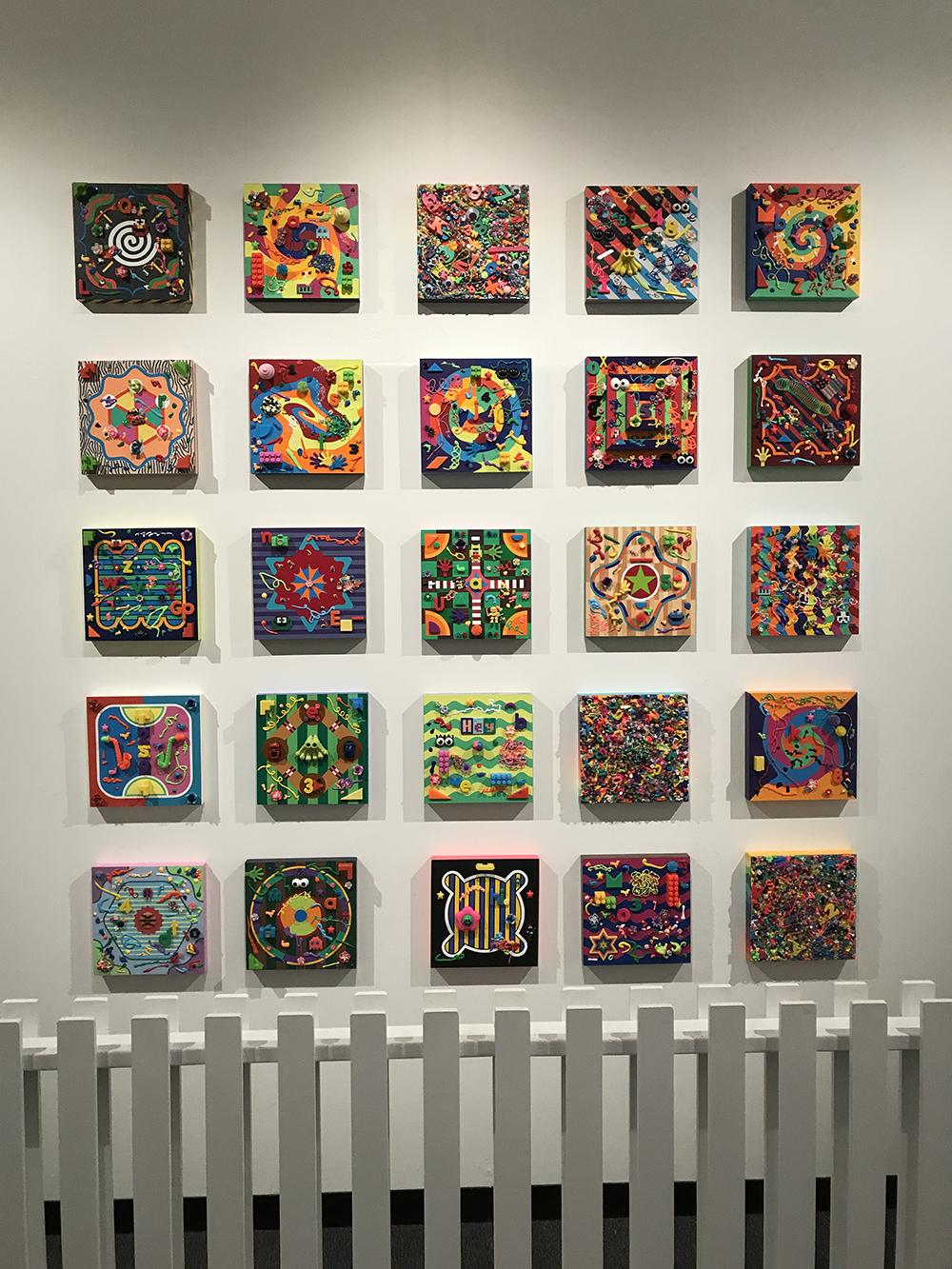 ArtfulPlay-ideaMuseum225.jpg