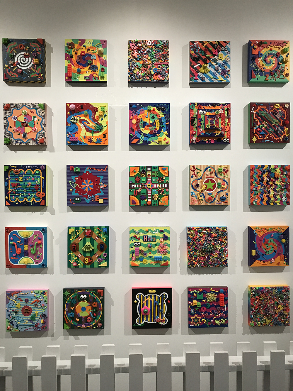 ArtfulPlay-ideaMuseum228.jpg
