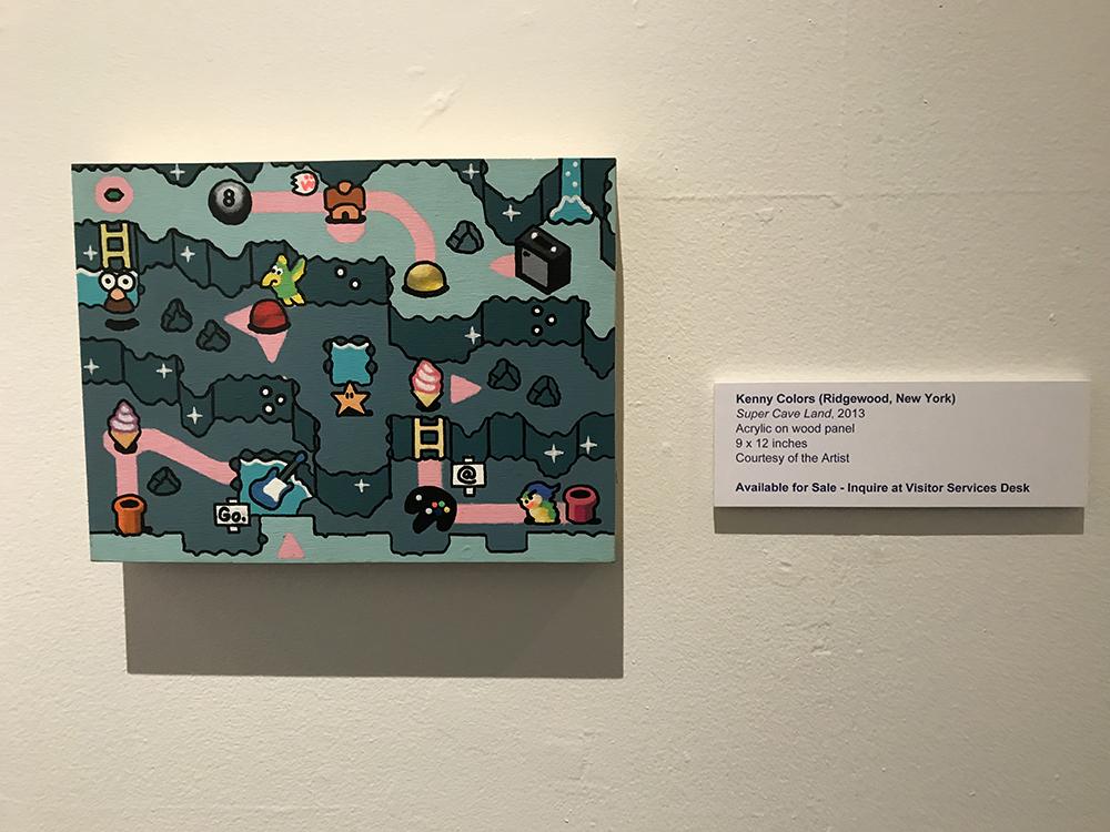 ArtfulPlay-ideaMuseum233.jpg