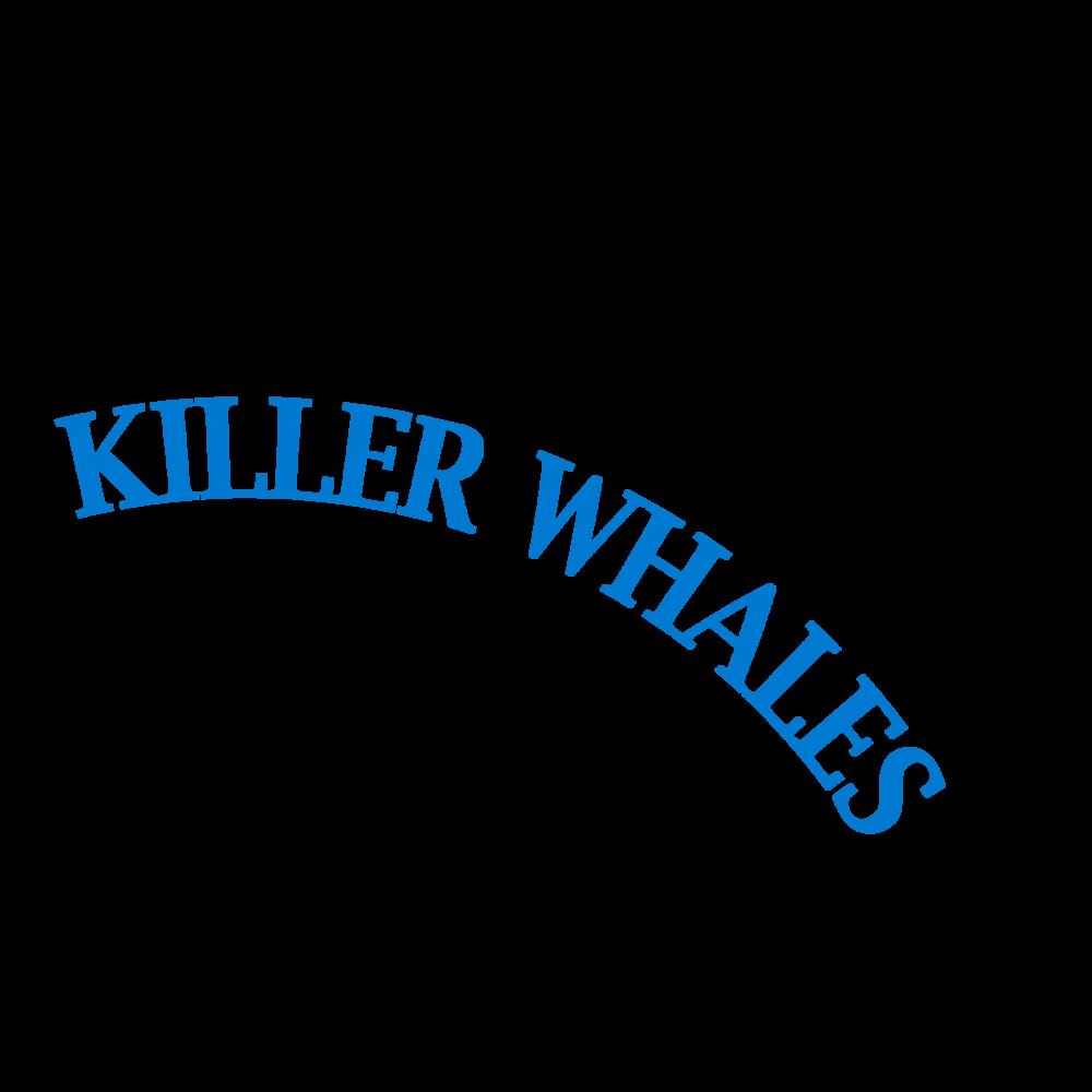MCKW_Logo.png
