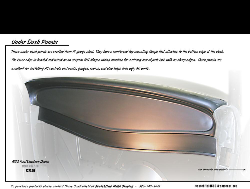 Under Dash Panels_ad page 1.jpg