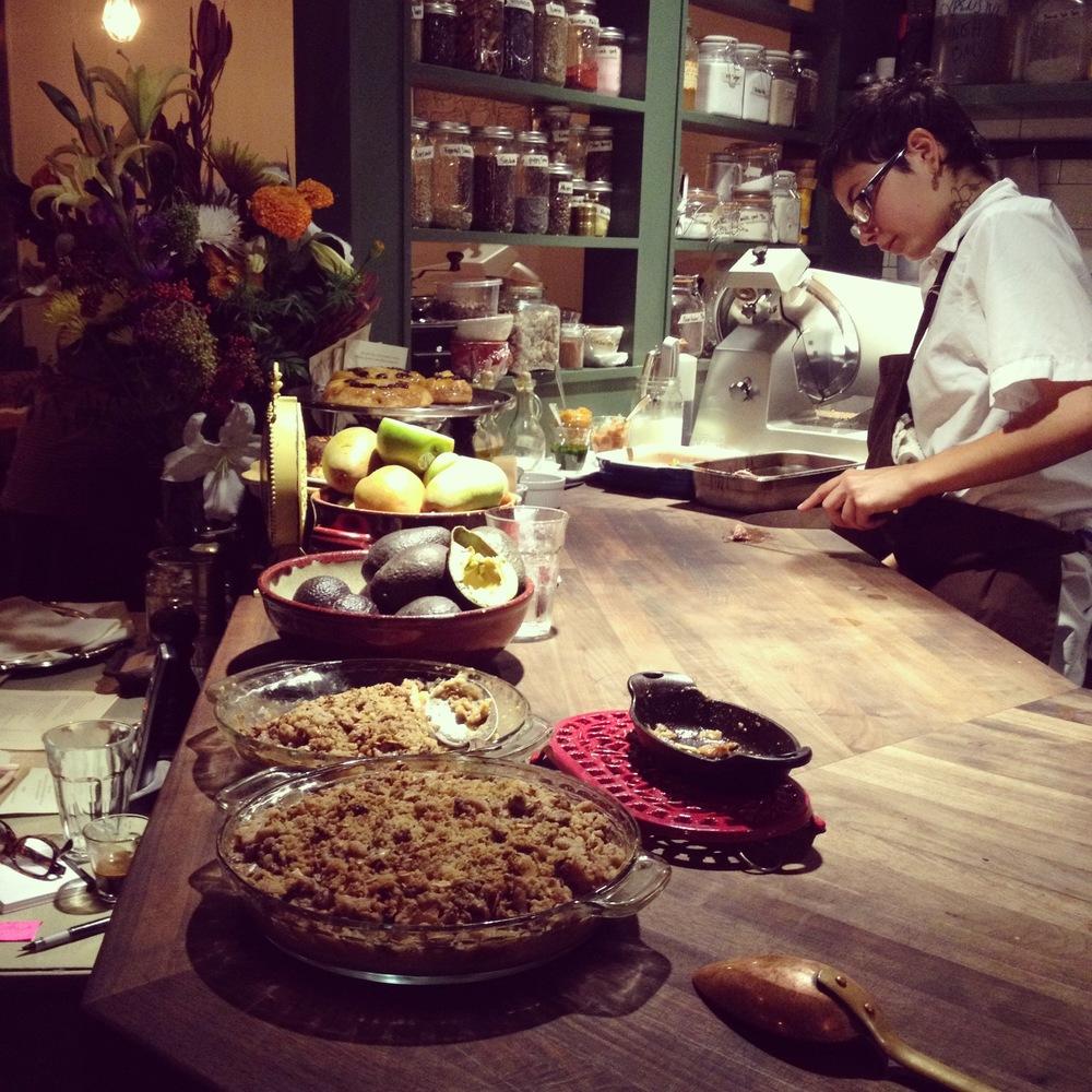 homestead-oakland-pastry.JPG