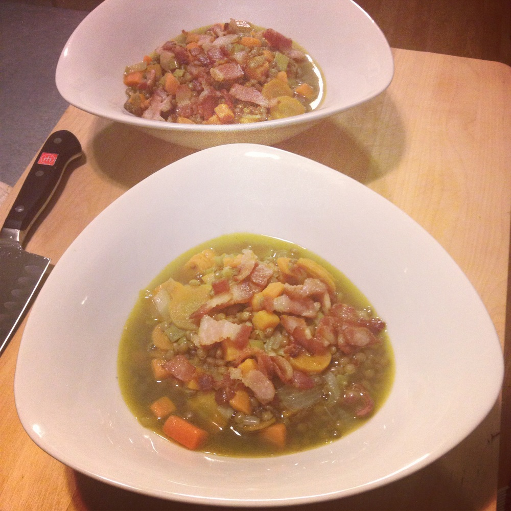 lentil-sweet-potato-soup-ad-hoc-thomas-keller.JPG