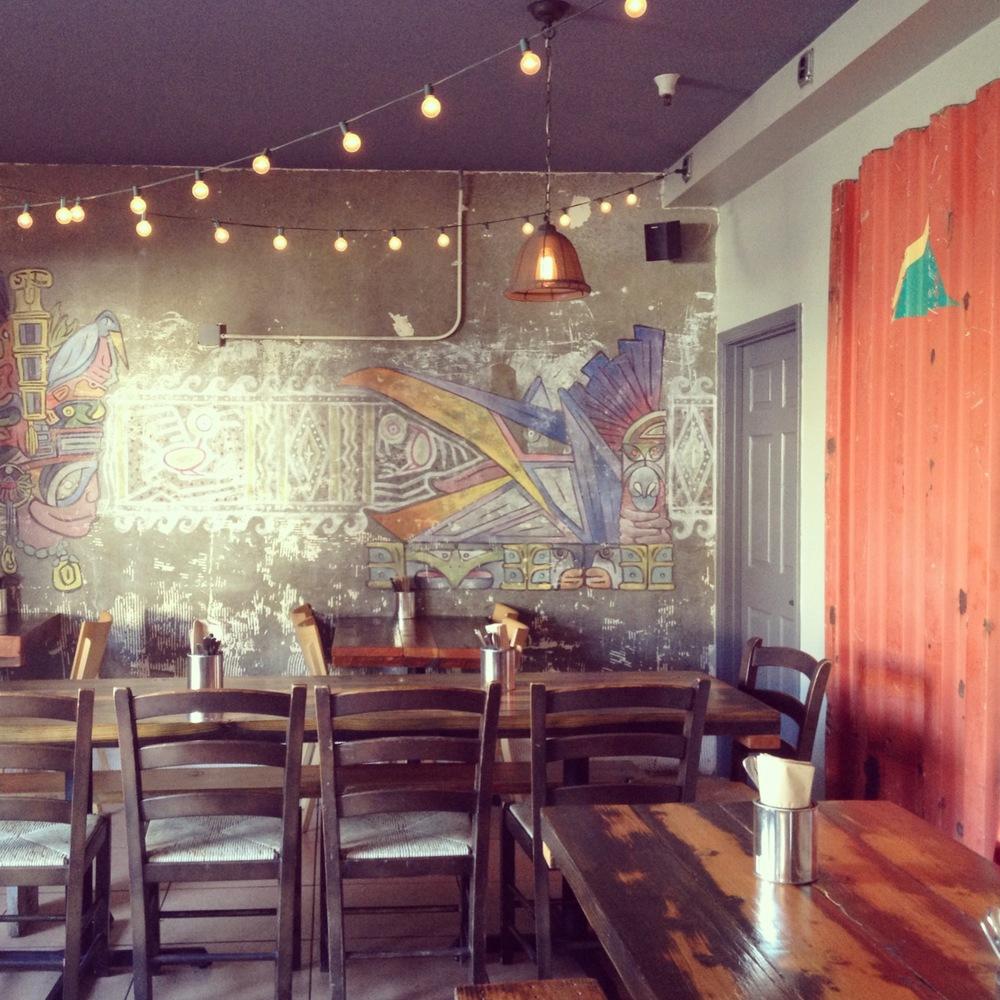 nido-restaurant2.jpg