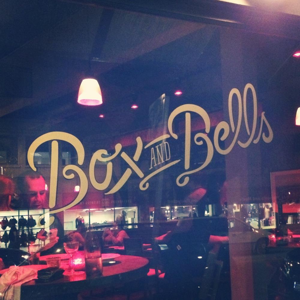 boxandbells-front.JPG