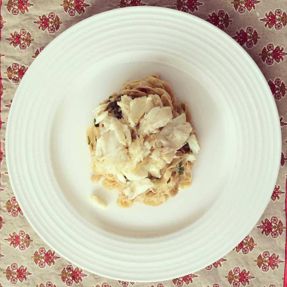 crab-garlic-noodles.JPG