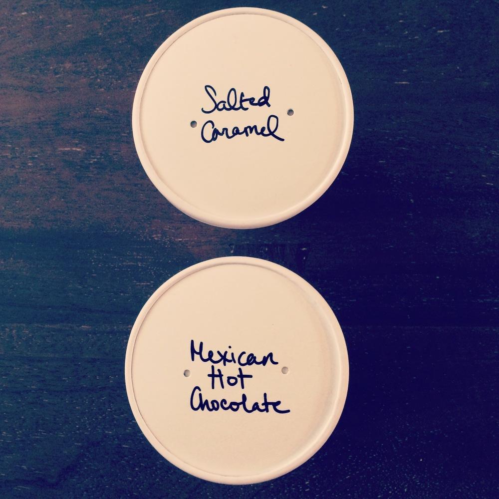 Bootleg-Creamery.JPG