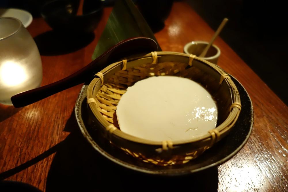 Zaru Tofu - Yuzuki.jpg