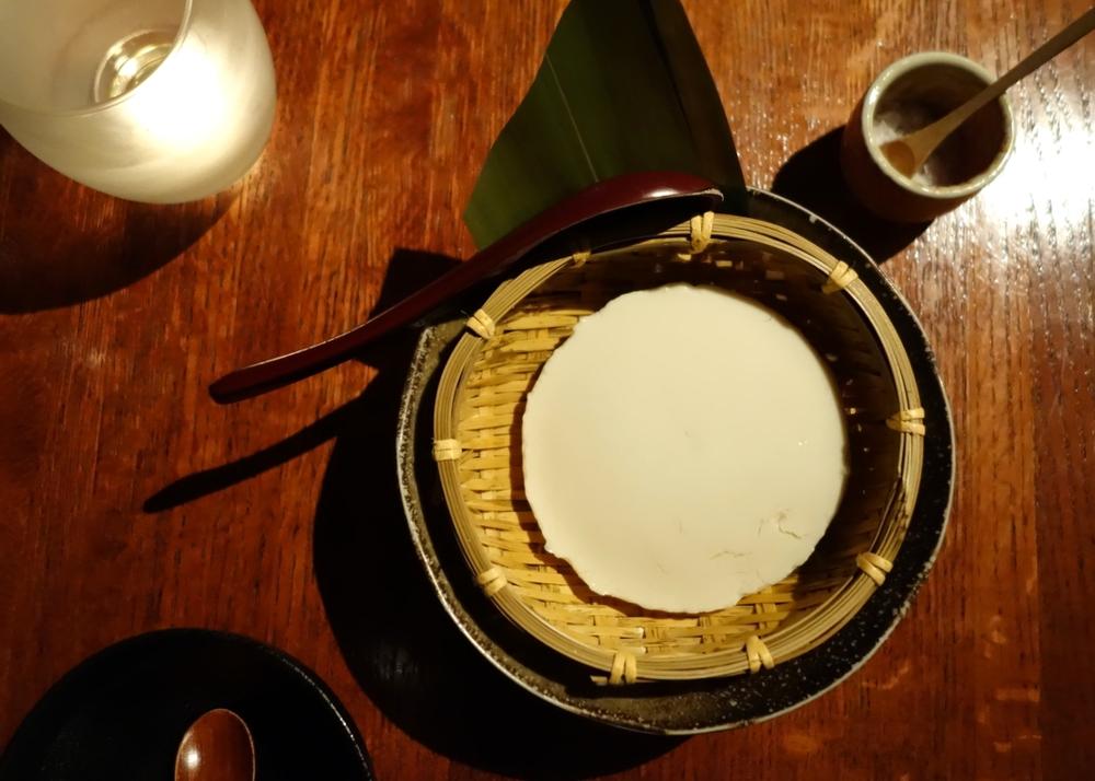 Tofu - Yuzuki
