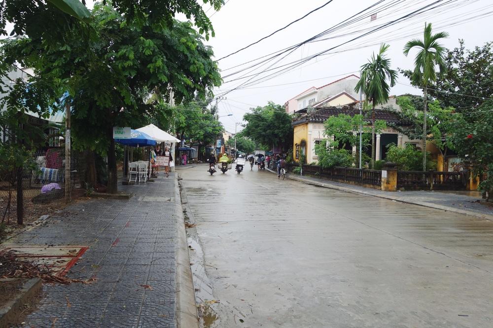 Cam Nam Village - Hoi An