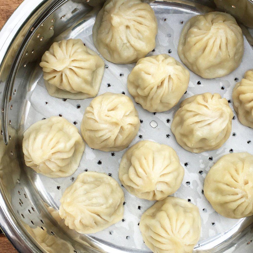 Lai Young Dumplings Review, Hayward, CA