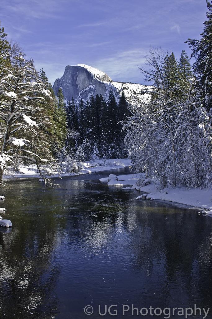 Yosemite 061.jpg