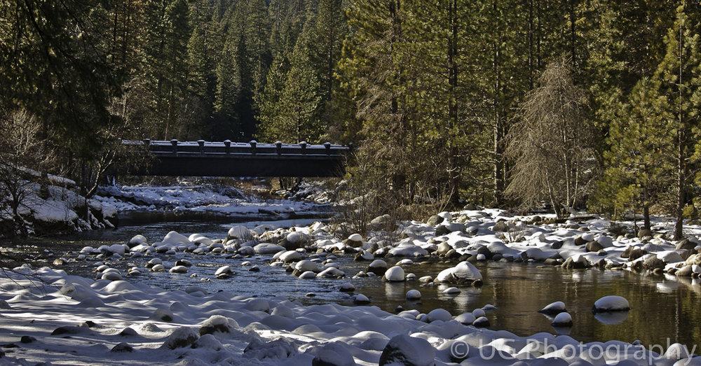 Yosemite 110.jpg