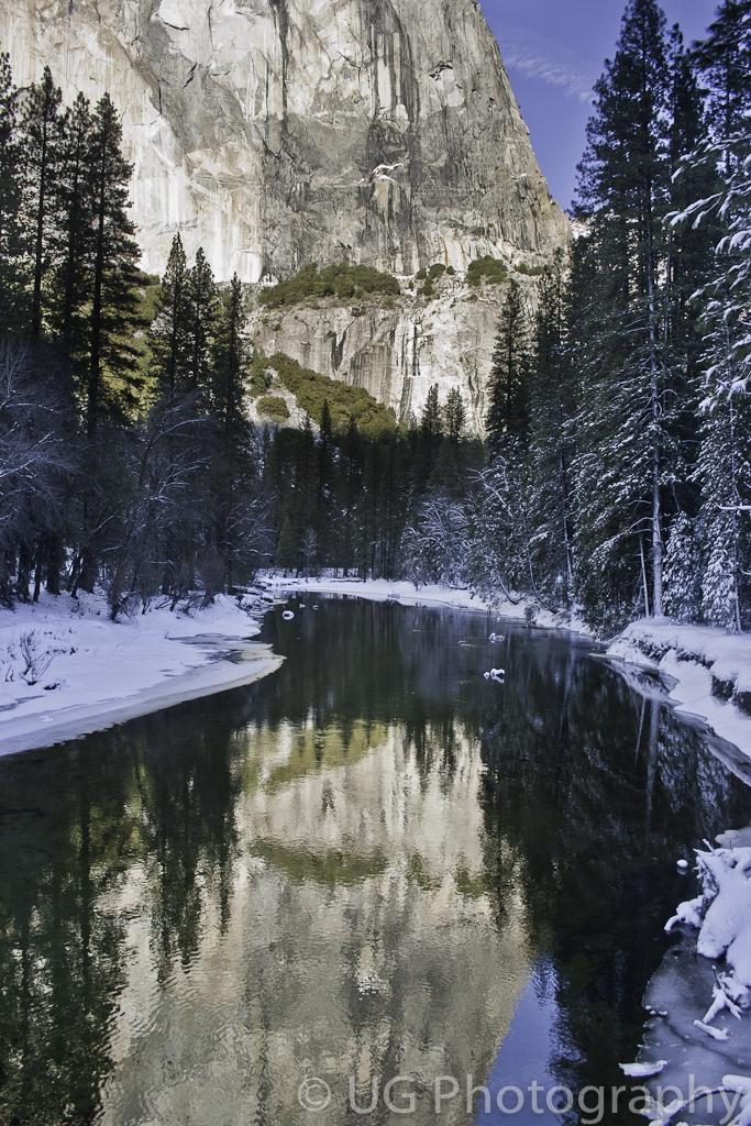 Yosemite 159.jpg