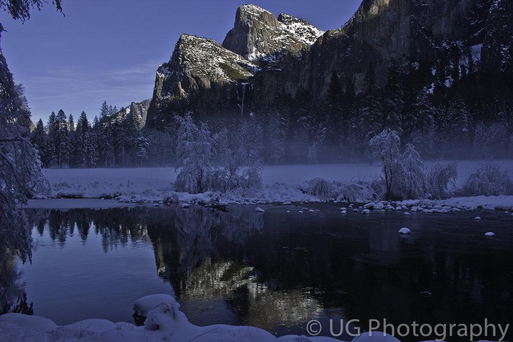Yosemite 178.jpg