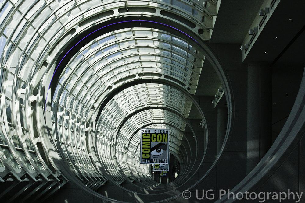 2010-7-25 Comic Con-46.jpg