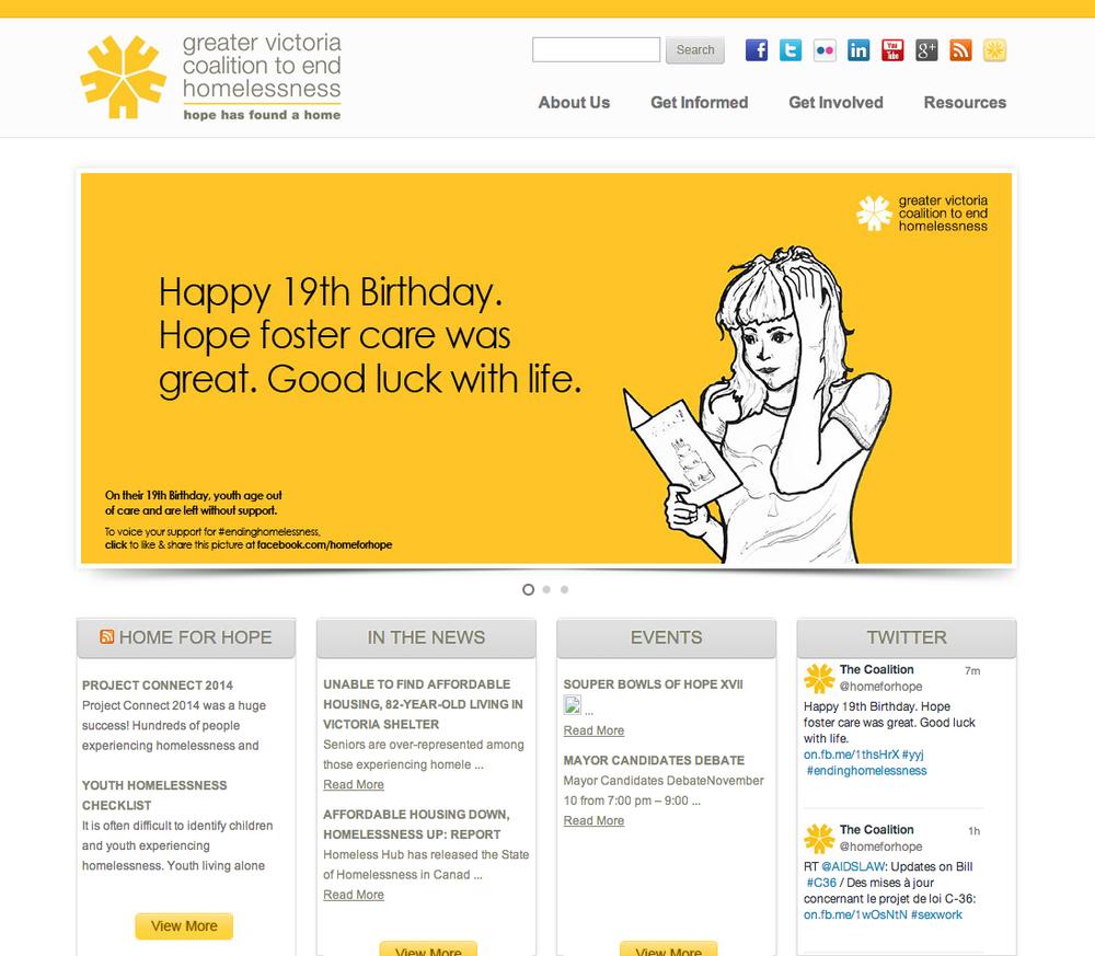 web-birthday_cropped.jpg