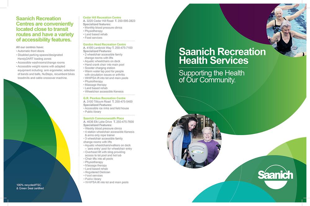 Saanich_VIHA-Brochure_V3-1.jpg