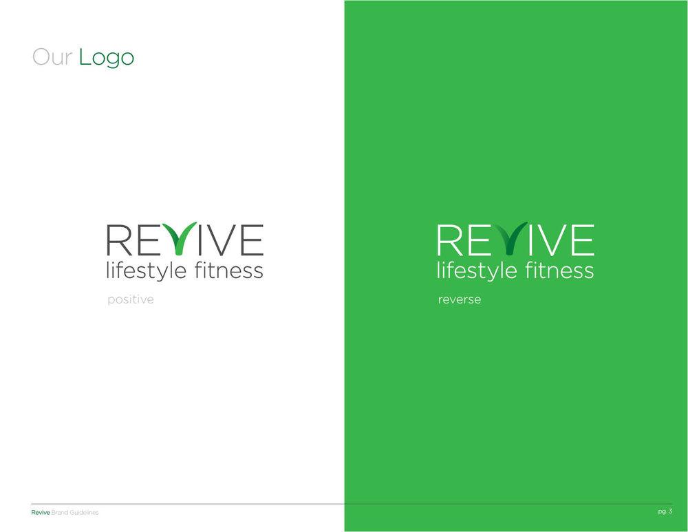 revive_bg_v13.jpg