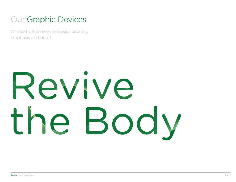 revive_bg_v112.jpg