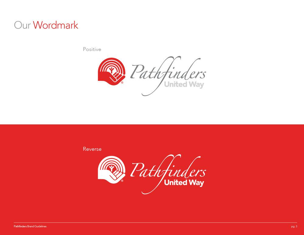 pathfinders_bg_v23.jpg