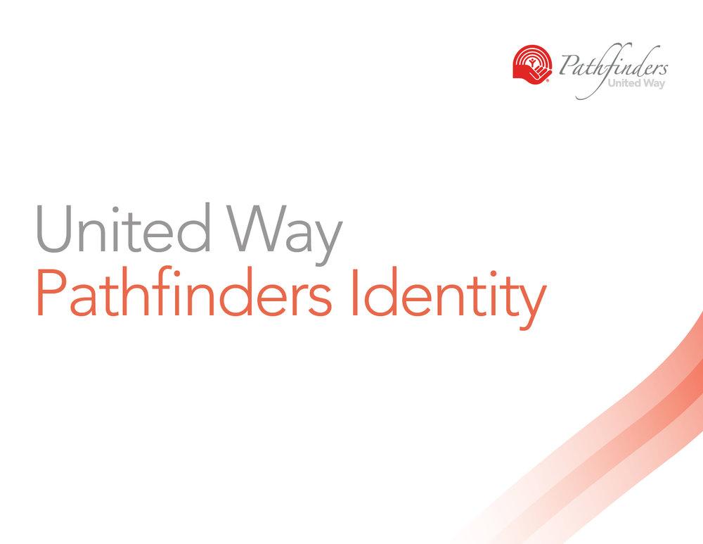 pathfinders_bg_v215.jpg